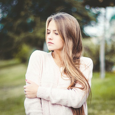 Melissa Robertson
